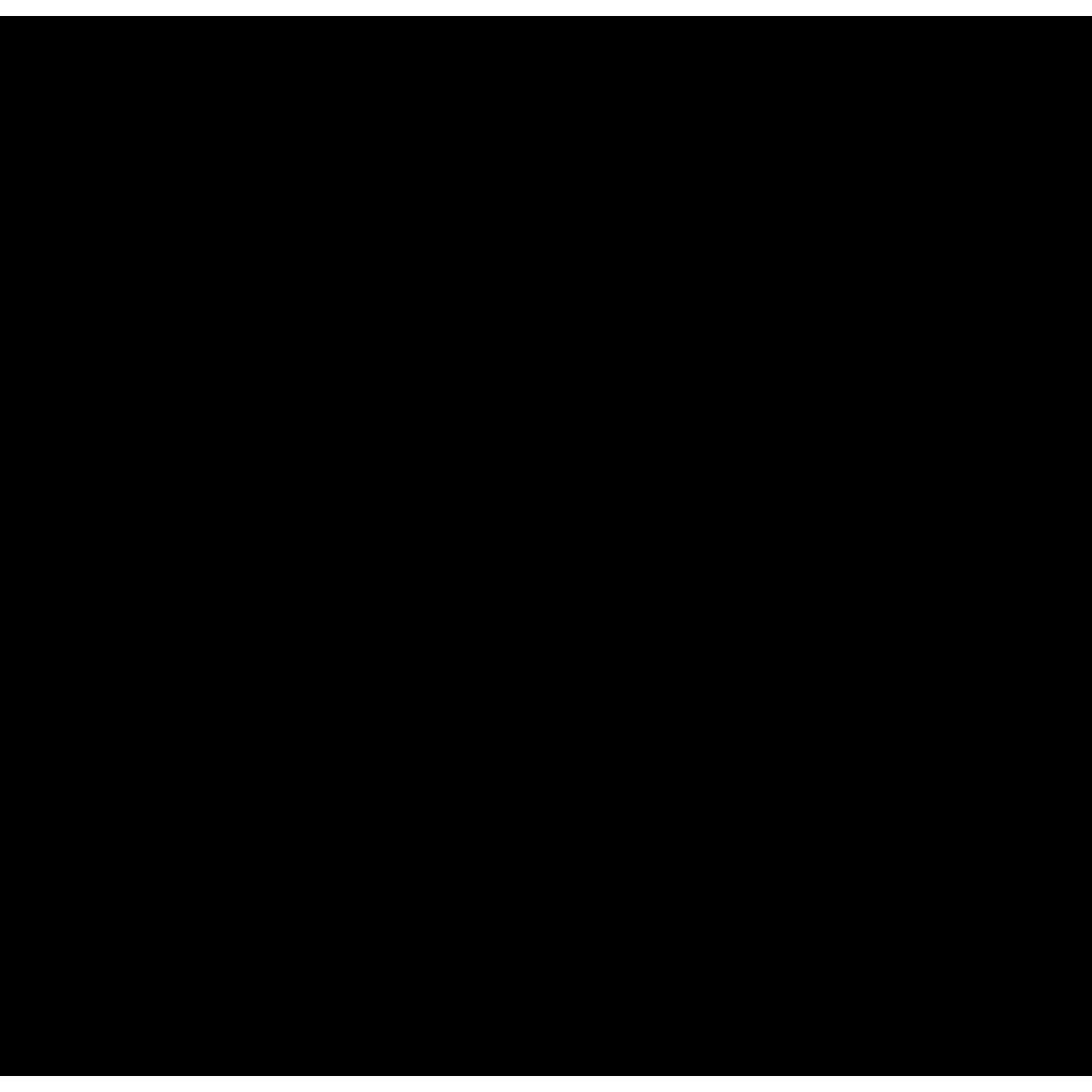 Díscolo